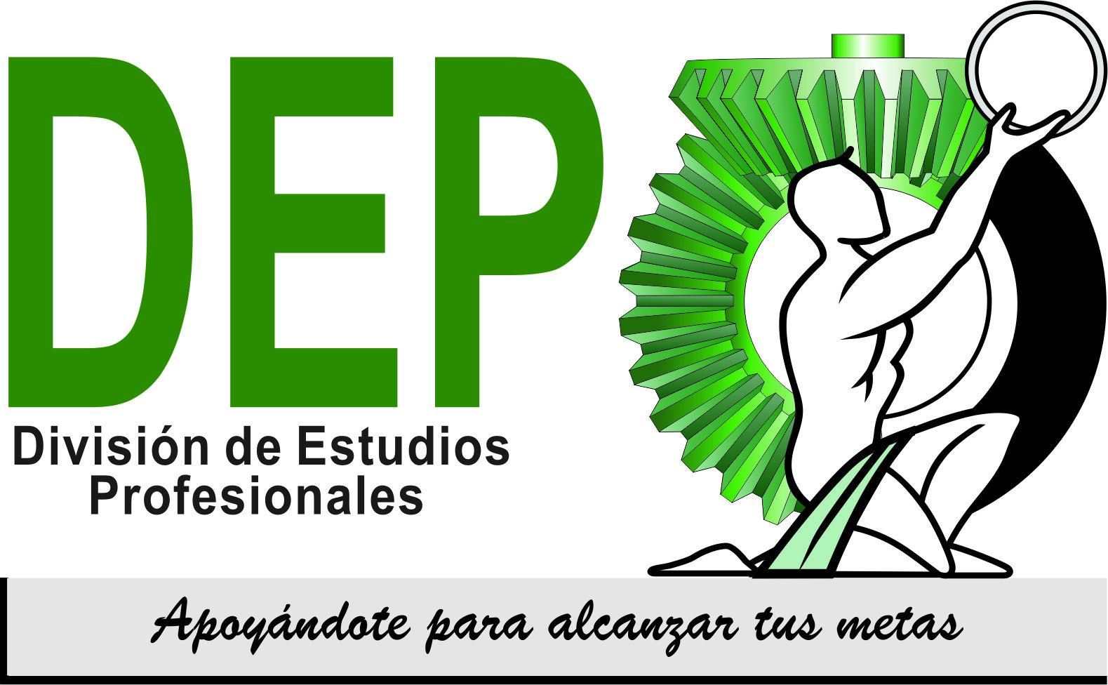 Instituto tecnol gico de tijuana convocatoria 2018 1 for Licenciaturas sabatinas